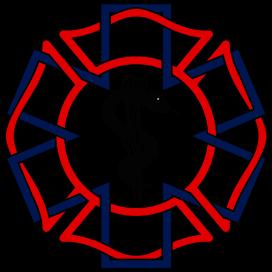 Sarah Logo Final