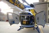 chopper-mhmc-rt-2