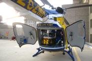 chopper-mhmc-rt-2